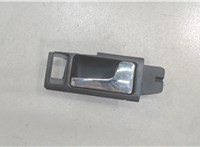 Ручка двери салона Audi A6 (C4) 1994-1997 6745224 #1