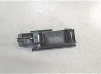 Ручка двери салона Audi A6 (C4) 1994-1997 6745224 #2