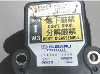 Датчик Subaru Tribeca (B9) 2007-2014 6745257 #3