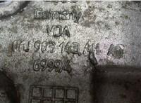 Корпус масляного фильтра Skoda Octavia (A5) 2008-2013 6745303 #3