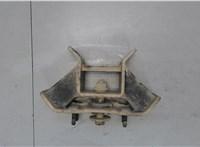 б/н Подушка крепления КПП KIA Sorento 2002-2009 6745394 #1