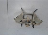 б/н Подушка крепления КПП KIA Sorento 2002-2009 6745394 #2