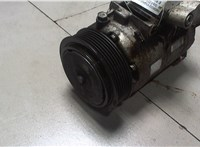 6Q0820808F Компрессор кондиционера Seat Ibiza 4 2008-2012 6745402 #2