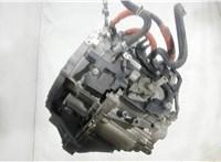 КПП - автомат (АКПП) Toyota Camry XV50 2011-2014 6745415 #1