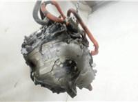 КПП - автомат (АКПП) Toyota Camry XV50 2011-2014 6745415 #2