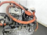 КПП - автомат (АКПП) Toyota Camry XV50 2011-2014 6745415 #3