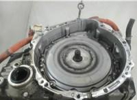 КПП - автомат (АКПП) Toyota Camry XV50 2011-2014 6745415 #4