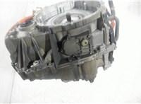КПП - автомат (АКПП) Toyota Camry XV50 2011-2014 6745415 #5