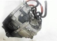 КПП - автомат (АКПП) Toyota Camry XV50 2011-2014 6745415 #6