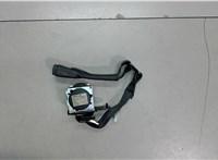 Ремень безопасности Toyota Camry V40 2006-2011 6745519 #1