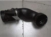 A2710901437 Патрубок интеркулера Mercedes CLK W209 2002-2009 6745629 #1
