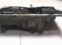 LF50-10-400F Поддон Mazda 5 (CR) 2005-2010 6745922 #2