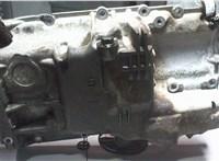 LF50-10-400F Поддон Mazda 5 (CR) 2005-2010 6745922 #3
