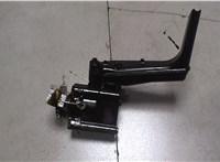 LF02-14-100A Насос масляный Mazda 5 (CR) 2005-2010 6745924 #2