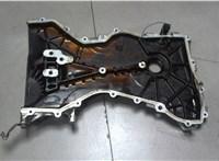 L808-10-500 Крышка передняя ДВС Mazda 5 (CR) 2005-2010 6745926 #1