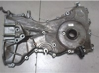 L808-10-500 Крышка передняя ДВС Mazda 5 (CR) 2005-2010 6745926 #2