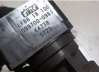 LFB6-18-100A, 0997000981 Катушка зажигания Mazda 5 (CR) 2005-2010 6745942 #2