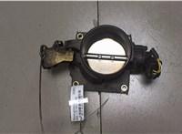 LFB6-13-640A Заслонка дроссельная Mazda 5 (CR) 2005-2010 6745945 #1