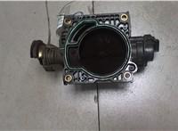 LFB6-13-640A Заслонка дроссельная Mazda 5 (CR) 2005-2010 6745945 #2
