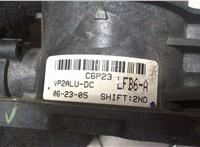 LFB6-13-640A Заслонка дроссельная Mazda 5 (CR) 2005-2010 6745945 #4
