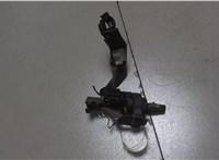 LFB6-20-360 Клапан воздушный (электромагнитный) Mazda 5 (CR) 2005-2010 6745949 #1