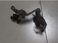 LFB6-20-360 Клапан воздушный (электромагнитный) Mazda 5 (CR) 2005-2010 6745949 #2