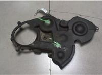 Защита (кожух) ремня ГРМ Peugeot 307 6746015 #1