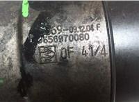 Корпус масляного фильтра Peugeot 307 6746019 #3