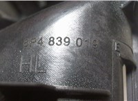 Ручка двери салона Audi A3 (8PA) 2004-2008 6746863 #3