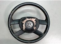 Руль Volkswagen Touran 2003-2006 6746975 #1