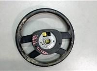 Руль Volkswagen Touran 2003-2006 6746975 #2