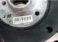 Руль Volkswagen Touran 2003-2006 6746975 #3