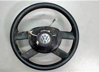 б/н Руль Volkswagen Touran 2003-2006 6746991 #1