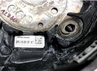 Руль Audi A4 (B7) 2005-2007 6747031 #3