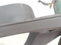 Рамка под щиток приборов BMW 5 E39 1995-2003 6747118 #4