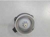 Двигатель отопителя (моторчик печки) Toyota Auris E18 2012- 6747175 #1