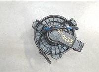 Двигатель отопителя (моторчик печки) Toyota Auris E18 2012- 6747175 #2