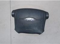 Подушка безопасности водителя Ford Ranger 2006-2012 6747347 #1