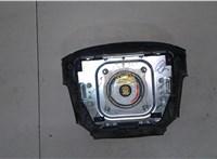 Подушка безопасности водителя Ford Ranger 2006-2012 6747347 #2