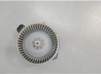 Двигатель отопителя (моторчик печки) Toyota Camry XV50 2011-2014 6747367 #1