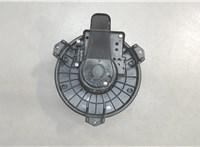 Двигатель отопителя (моторчик печки) Toyota Camry XV50 2011-2014 6747367 #2