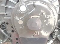 Двигатель отопителя (моторчик печки) Toyota Camry XV50 2011-2014 6747367 #3