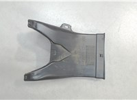 Воздуховод Toyota RAV 4 2006-2013 6747389 #1