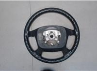 Руль Ford Ranger 2006-2012 6747414 #1