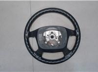 Руль Ford Ranger 2006-2012 6747414 #2