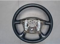 Руль Ford Ranger 2006-2012 6747414 #3
