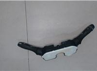 Переключатель поворотов и дворников (стрекоза) Infiniti Q70 2012-2019 6747434 #2