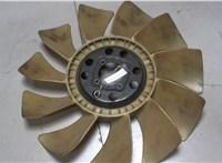 5L148600AB Крыльчатка вентилятора (лопасти) Lincoln Navigator 2002-2006 6747452 #1