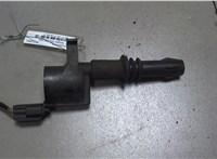 3L3E12A366CA Катушка зажигания Lincoln Navigator 2002-2006 6747457 #1