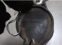 3L3E12A366CA Катушка зажигания Lincoln Navigator 2002-2006 6747460 #2